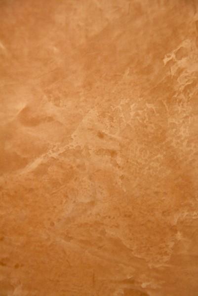 Venetian Plaster And Other Modern Plaster Walls: Venetian Plaster Finishes, Irvine, CA